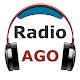 Radio Angola + 30,000 World Radio Android apk