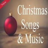 Tải Bài hát Giáng sinh và Âm nhạc miễn phí