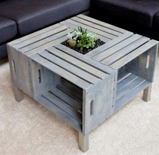 pictures of pallet furniture. diy pallet furniture screenshot thumbnail pictures of 3