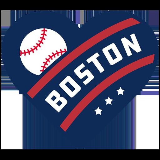 liga dating app boston