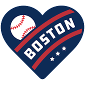 Boston Baseball Louder Rewards