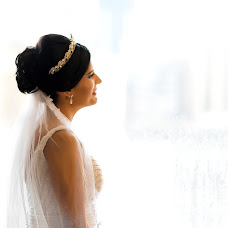 Wedding photographer Braulio Couto (brauliocouto). Photo of 25.04.2018
