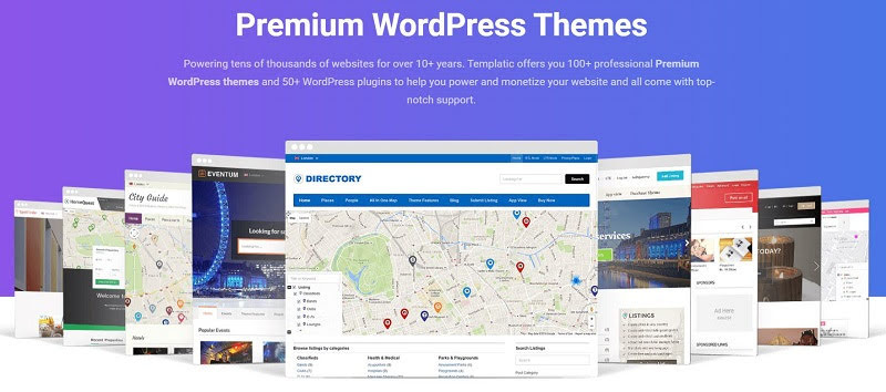 nha-cung-cap-theme-wordpress-chat-luong-Templatic