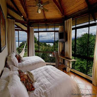 Buena Vista Luxury Villa