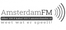 AmsterdamFm Master You Radio