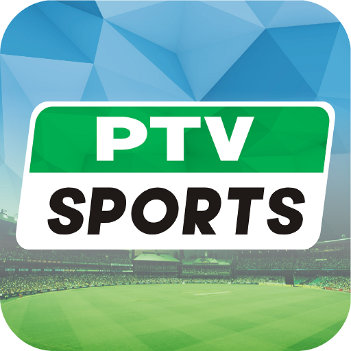 Live Sports Cricket Tv