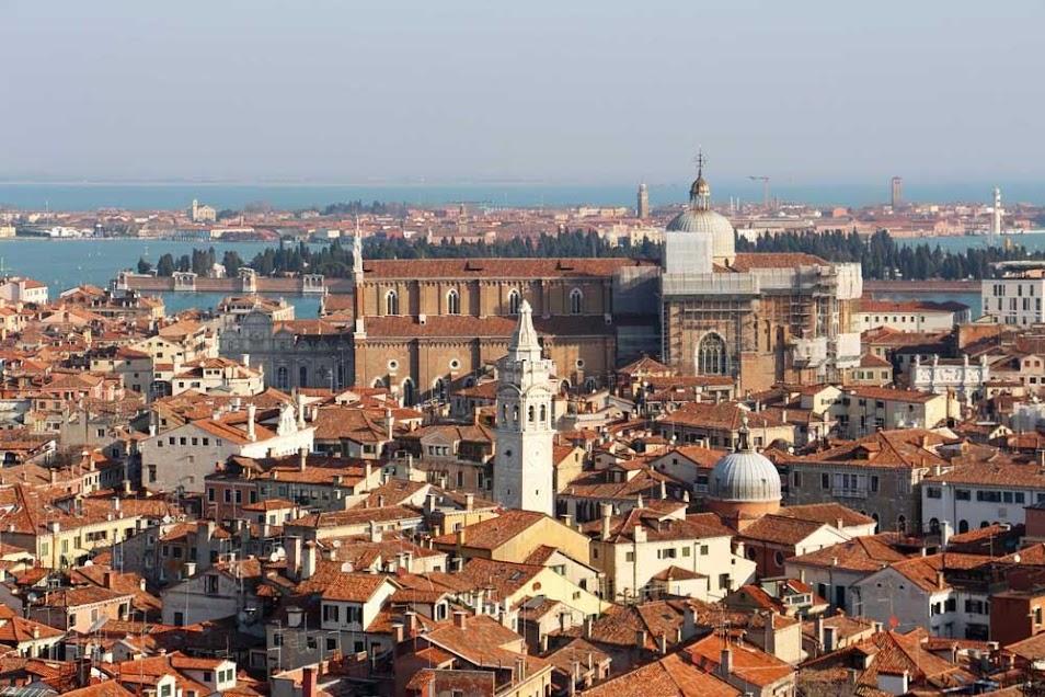 TOP 10 - Os melhores e mais originais passeios e excursões para fazer em VENEZA | Itália