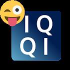 IQQI Korean Keyboard icon