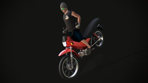 Elite MotoVlog apktram screenshots 2