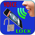 Voice Locker Free apk