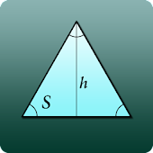Fast Triangle Calculator