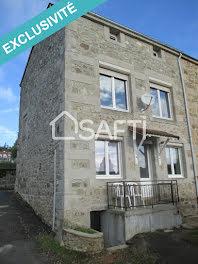 maison à Saint-Just-Malmont (43)