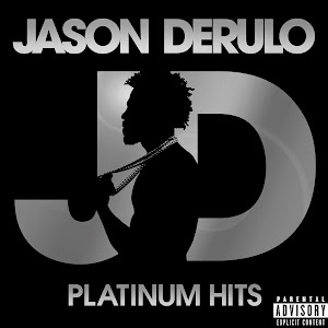 Jason Derulo: Platinum Hits - Music on Google Play