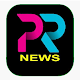 PR News for PC-Windows 7,8,10 and Mac