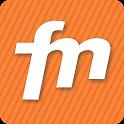 FmByTm icon