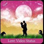 Love Video Status APK