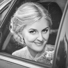 Свадебный фотограф Павел Сбитнев (pavelsb). Фотография от 23.07.2015