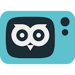 OWLR TV - the world's webcams