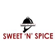 Sweet 'n' Spice Dublin