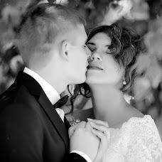 Wedding photographer Tatyana Arn (TatianaArn). Photo of 26.02.2018