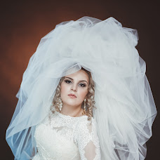 Wedding photographer Amalat Saidov (Amalat05). Photo of 25.12.2013