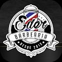 Eder Barber Shop icon