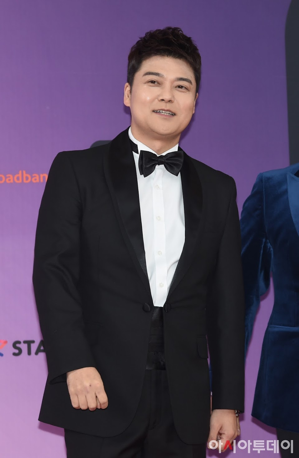 jun hyun moo weight loss 5