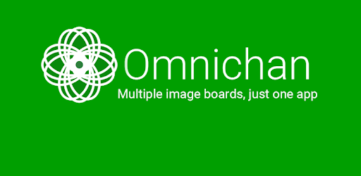 Omnichan: 4chan and 8chan Client - Apps on Google Play
