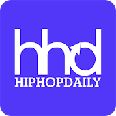 Hiphopdaily - HHD