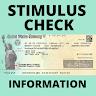 com.awesomeapps.stimuluscheck