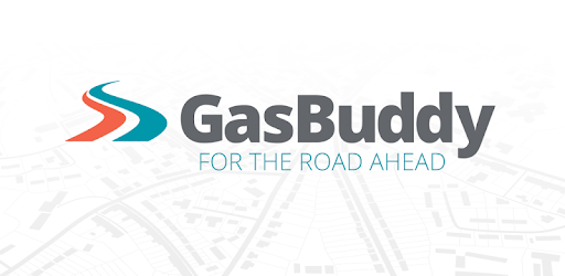 GasBuddy: Find Cheap Gas for PC