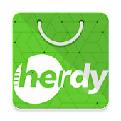 Herdy Fresh; Groceries delivered daily in Nairobi