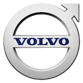 Volvo Trucks National Sales 17