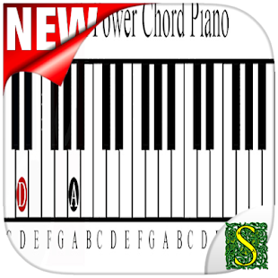 Belajar Kunci Piano For Pc Windows 7 8 10 And Mac Apk 1 0 Free Books Reference Apps For Android