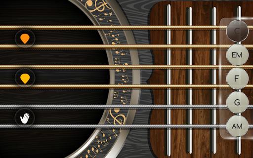 Beginner Classical Guitar 1.0 screenshots 22