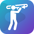 Trombone: Learn, Practice & Play by tonestro