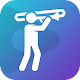 Trombone: Learn, Practice & Play by tonestro (game)