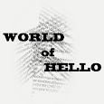 World of Hello