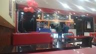 Vm Pizzania photo 4