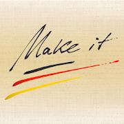 Make it in Germany