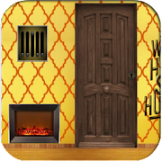 Escape Games 8B 35