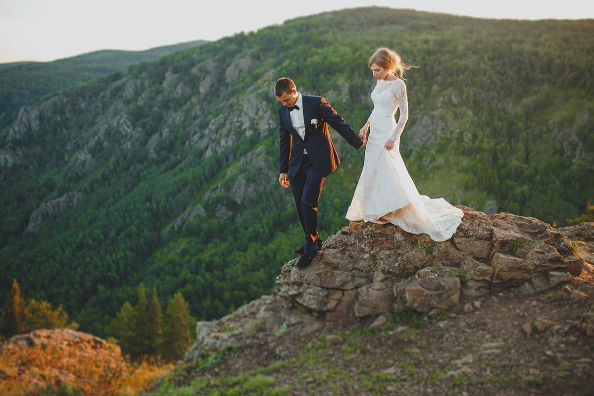 Свадебные фотографы луганск лица тела