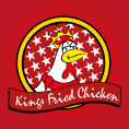 Kings Fried Chicken Barnsley