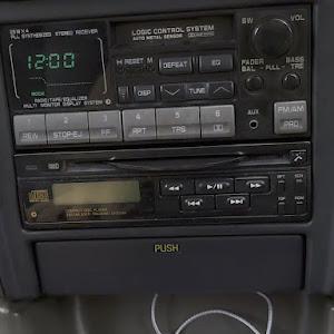 レガシィツーリングワゴン BF5のカスタム事例画像 Mako.さんの2021年09月12日21:16の投稿