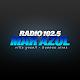 Radio Mar Azul Villa Gesell Download on Windows