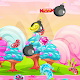 Download Sugar Madness For PC Windows and Mac