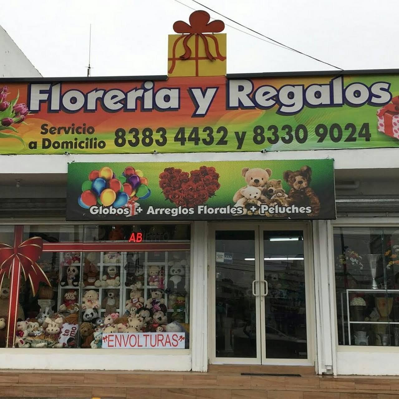 Floreria Y Regalos Leo Floristería En San Nicolas De Los Garza