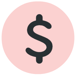 Learn to Monetize Your Blog in Blog Star Challenge 2.0