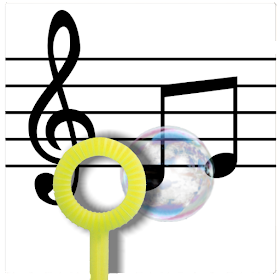 Bubble Music Kids Game Free