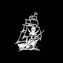 Manga Ship icon